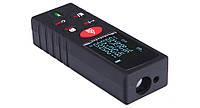 Лазерный дальномер Kronos KXL-D100 mdr0490, КОД: 353026