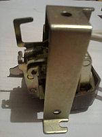 Нулевой расцепитель выключателя А3790, А3730