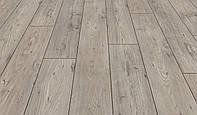 Ламинат My Floor Chalet M1002 Kastanie Beige