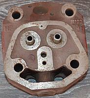 Головка цилиндра голая Bizon R190 10 л.с., КОД: 2396538