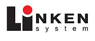 Висувні системи LinkenSystem та LS