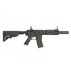 Штурмовая винтовка СМ. 513, Cyma