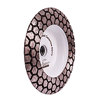 Фреза алмазная Distar DGM-S 100 M14 Hard Ceramics 60 70 17483524005, КОД: 2366981