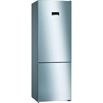 Холодильник Bosch KGN49XLEA, фото 2