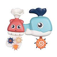 Игрушка для игры в воде или песке, Canpol babies