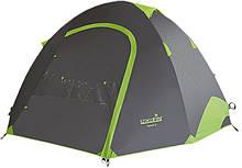 Палатка 2-х местная Norfin SMELT 2 NF NF-10301, КОД: 1622906