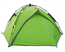 Палатка полуавтомат 3-х местная Norfin Tench 3 0094, КОД: 1803032
