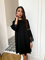 Платье К 00482 с 01