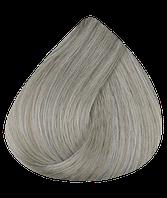 Крем-краска для волос SERGILAC №10.17 120 мл