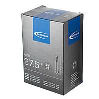 Камера Schwalbe SV21 27.5x1.50-2.40 40-62 584 FV 40 мм 10400153, КОД: 1856563