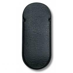 Чехол Victorinox 58 мм Черный 4.0362, КОД: 1280401