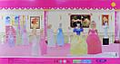 Кукла гардеолб Defa Lucy 8263, фото 2