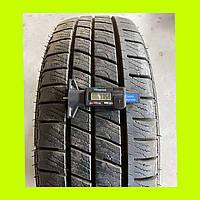 Шини резина гума R 15 225 70 Гудієр Goodyear 1 штука