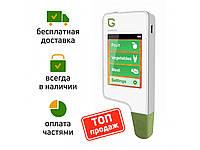 Нитратомер GreenTest 2 - нитрат-тестер портативный