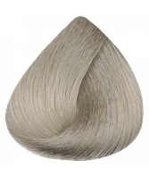 Крем-краска для волос SERGILAC №12.17 120 мл