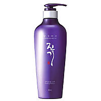 Регенерирующий шампунь Daeng Gi Meo Ri Vitalizing Shampoo, 500 мл, КОД: 1321300