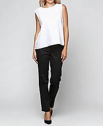Женские штаны Gerry Weber 44S Черный 2900054078018, КОД: 985925