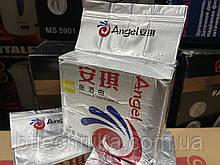 Дрожжи Кодзи Ангел (Kodzi Angel), 500гр упаковка