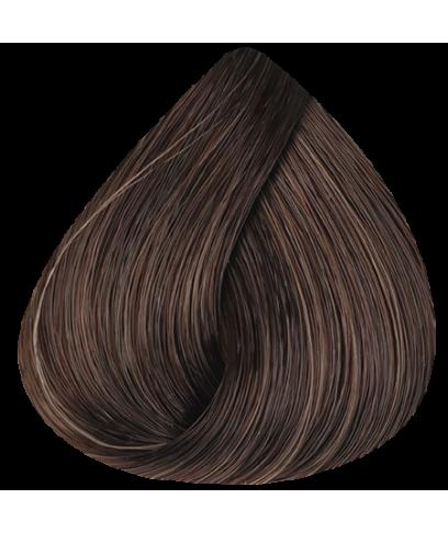 Крем-краска для волос SERGILAC №4.4 120 мл