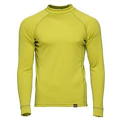 Термофутболка Turbat VASKUL XL Green 012.002.0271, КОД: 1828911