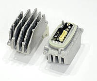 Светодиод LED модуль поворот Bmw 5 g30 6 g32 63117214941 63117214942