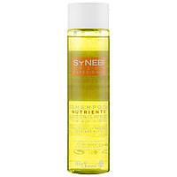 Питательный шампунь с миндалем и органическими экстрактами Helen Seward SYNEBI Nourishing Shampoo, КОД: