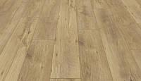 Ламинат My Floor Chalet M1008 Chestnut Nature
