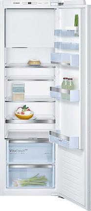 Холодильник Bosch KIL82AFF0, фото 2