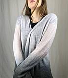 Женский свитер H&M / размер С-М, фото 3