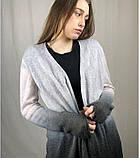 Женский свитер H&M / размер С-М, фото 4