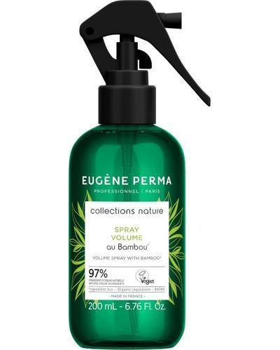 Спрей для объёма волос Eugene Perma Collections Nature Spray Volume 200 мл