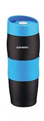 Термокружка термочашка Edenberg EB-622 380ml Голубая 220029, КОД: 1379646