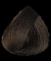 Крем-краска для волос SERGILAC №5.0 120 мл
