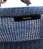 Женский тёплый свитер/ размер М, фото 4