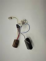 Датчик уровня топлива Авео grog Корея, фото 1