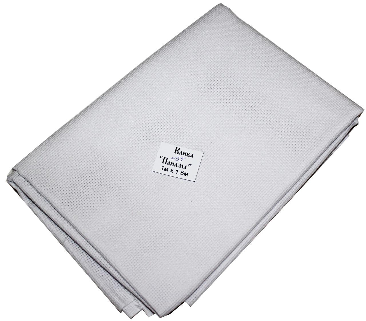 Канва для вышивания Панама №70 (70клеточек на 10см)