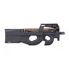 Штурмовая винтовка CM.060 SMG P90 - BLACK, Cyma