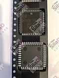 Микросхема Bosch 30306 корпус PLCC44, фото 4