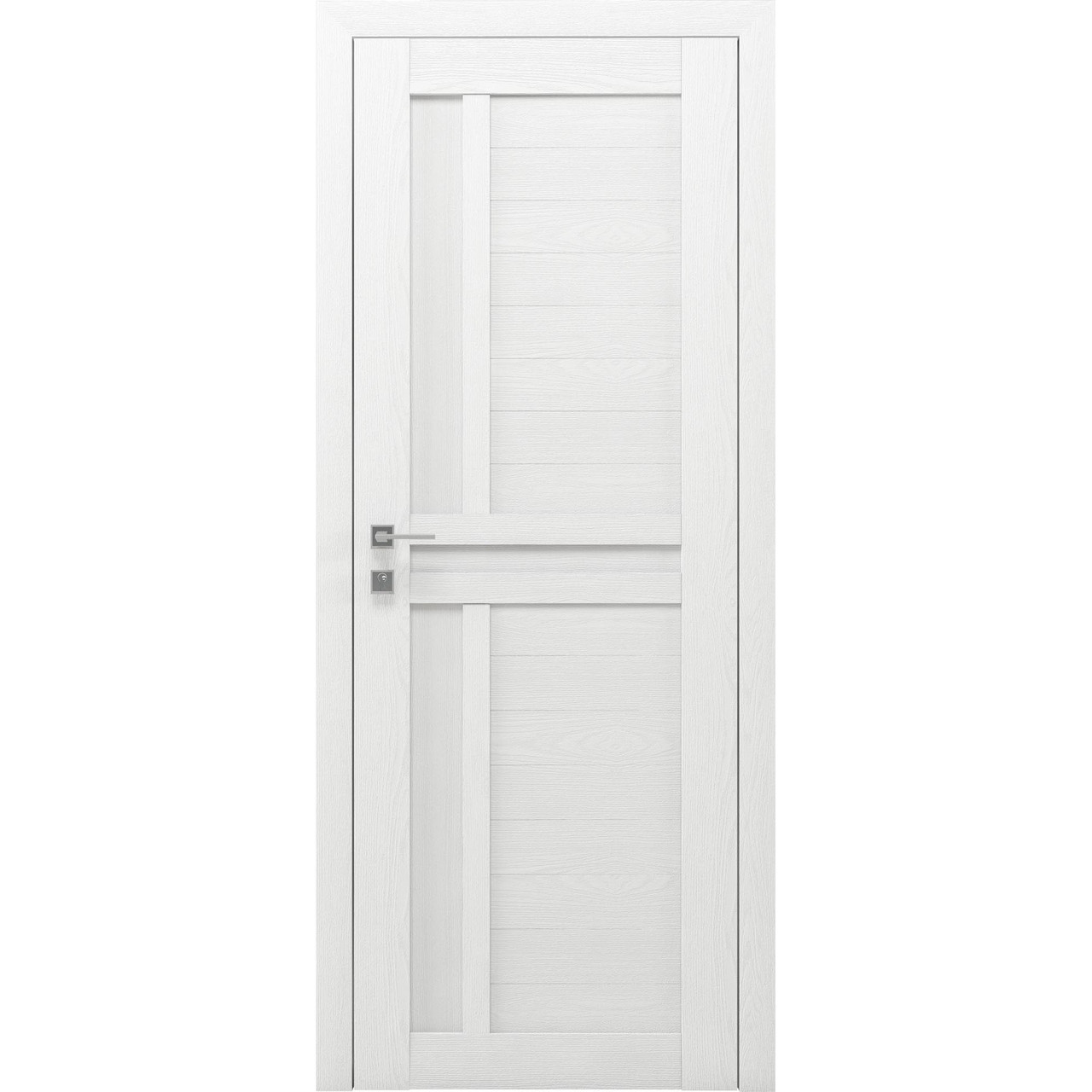 Двері RODOS Modern ALFA