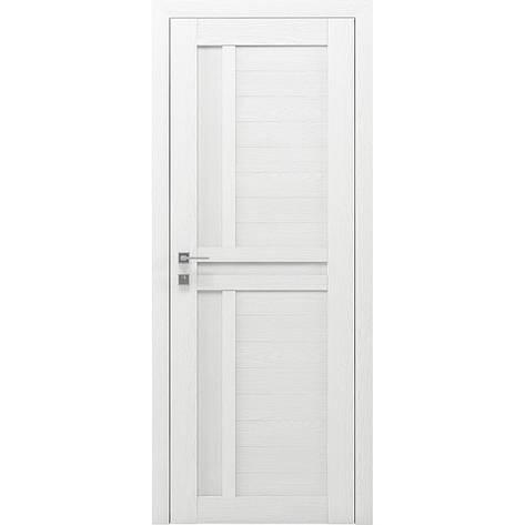 Двері RODOS Modern ALFA, фото 2