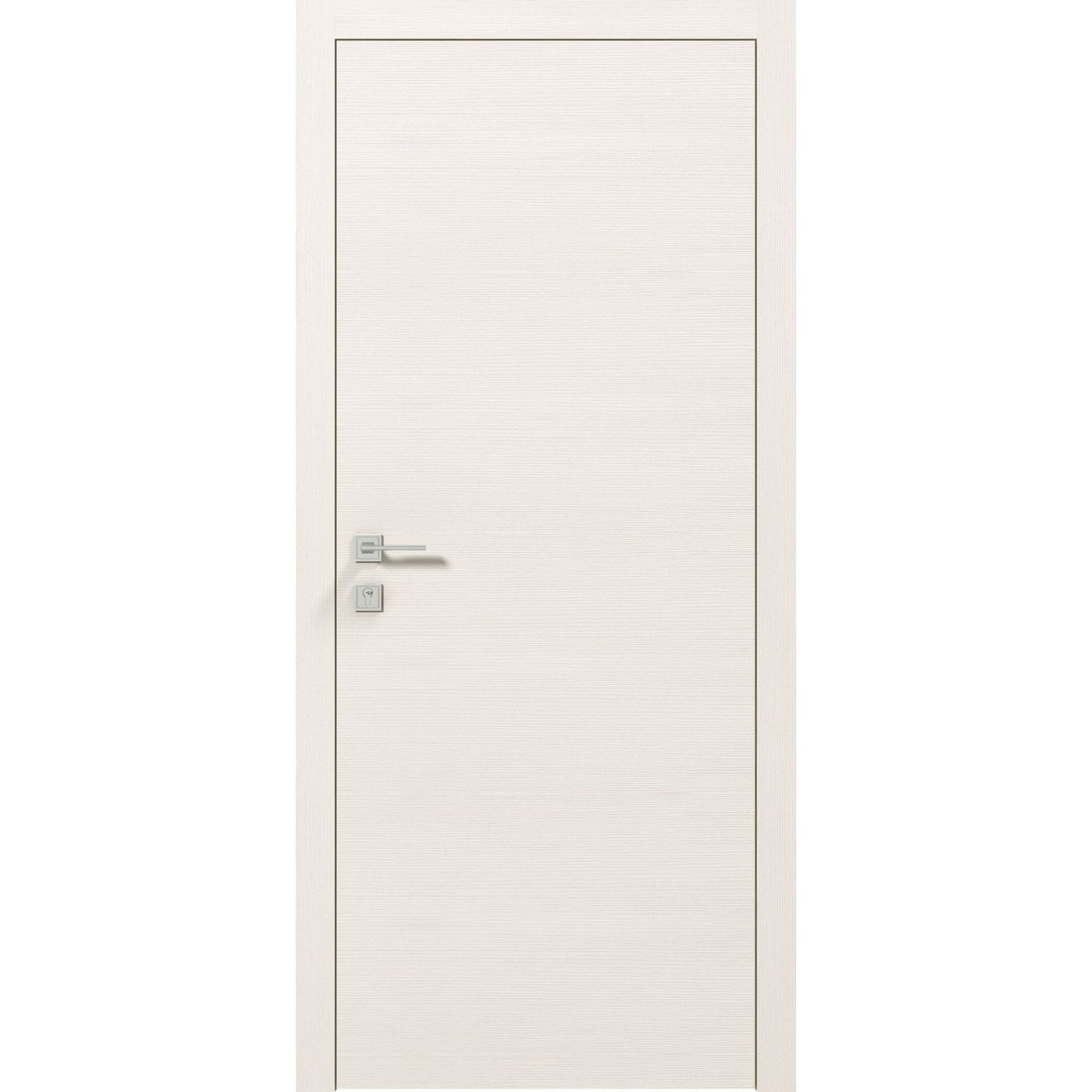 Двери RODOS Modern FLAT