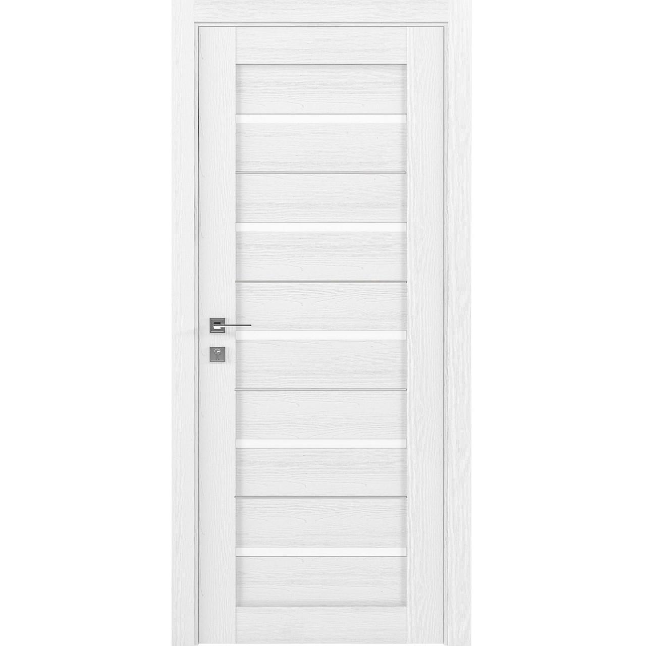 Двери RODOS Modern LAZIO
