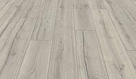 Ламинат My Floor Chalet M1004 Chestnut Nature