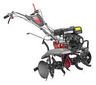 Культиватор-мотоблок бензиновый Hecht 7970 h4tHecht7970, КОД: 1138211
