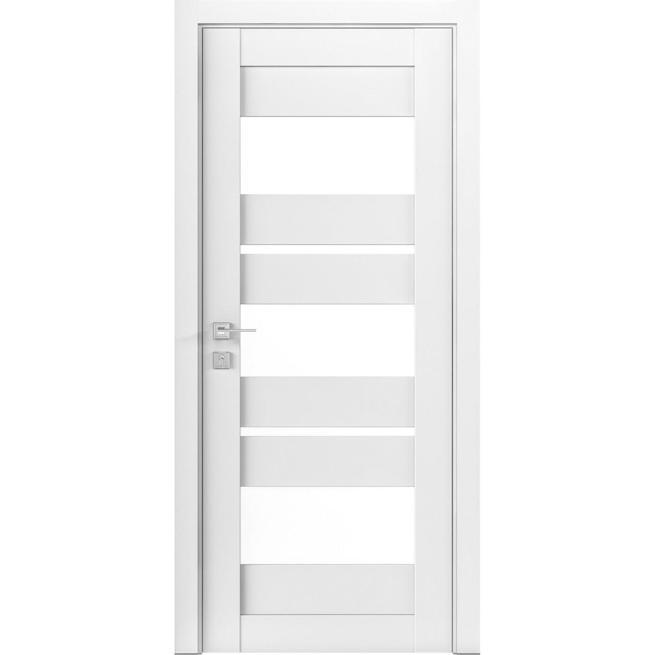 Двери RODOS Modern POLO