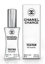 Тестер женский Chanel Chance, 60 мл.