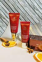 ББ крем Missha Perfect Cover Bb Cream SPF42