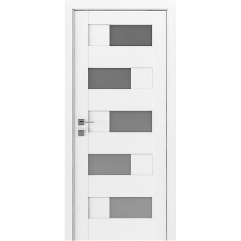 Двери RODOS Modern VERONA, фото 2