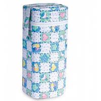 Термоупаковка Canpol Babies одинарная 9 225, КОД: 2425561
