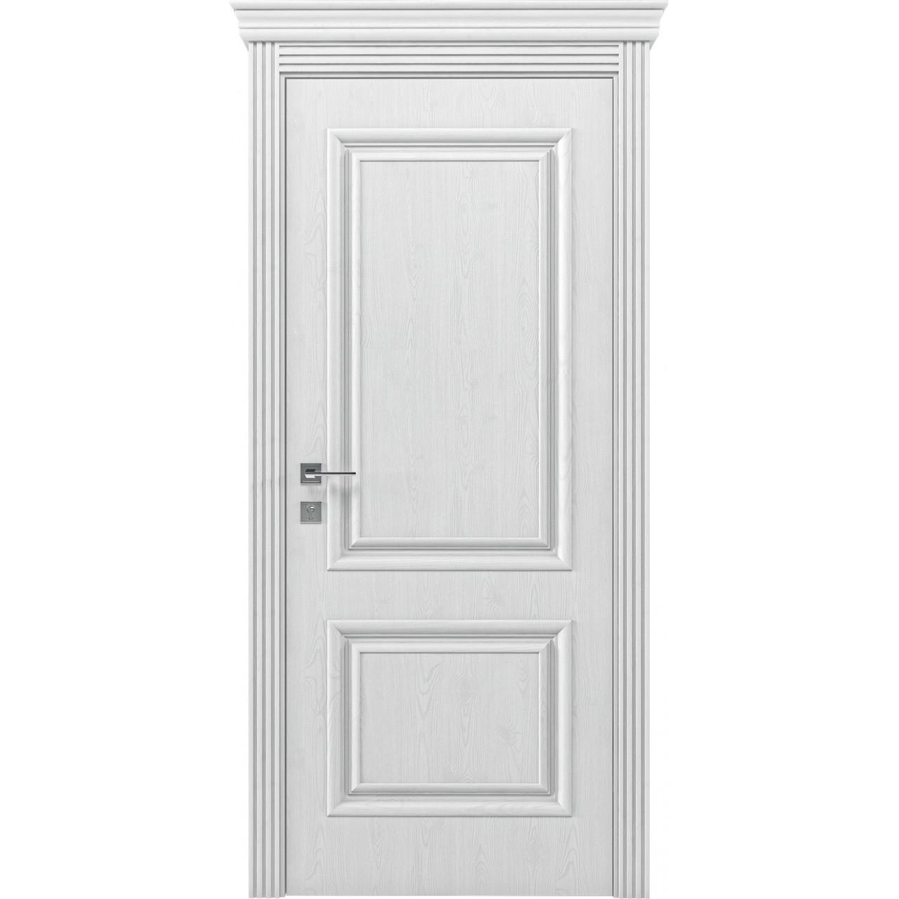 Двери RODOS Royal AVALON
